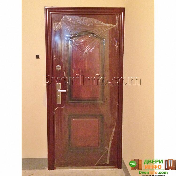 стальные двери клееный брус дешево