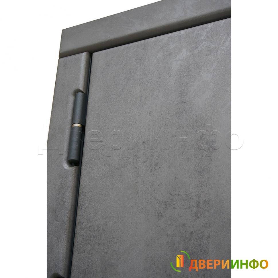 Гуд бетон кашпо под бетон